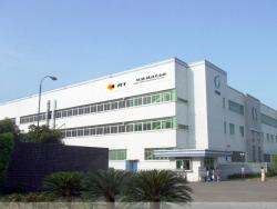 东莞市太崎检测仪器有限公司