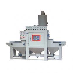 天津黔品五金机械设备厂