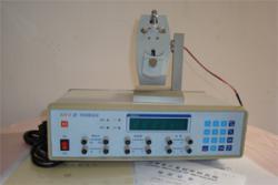 南京苏量检测仪器设备有限公司