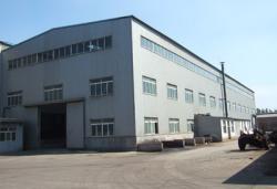 霸州新亚线路工具厂