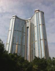 广州树典阀门设备有限公司