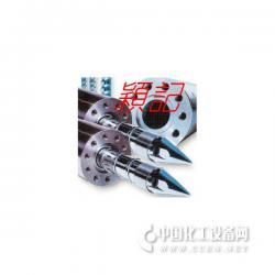 广东省湛江金润机械设备有限公司