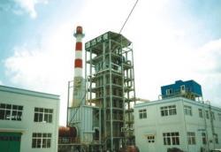宜興市恒泰環保設備有限公司