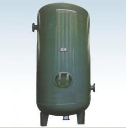 揚中市三維鍋爐壓力容器有限公司