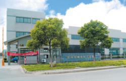 苏州鸿云瑞钛设备有限公司(原苏州市曙光化工设备厂)