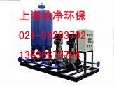 上海徐净环保设备有限公司
