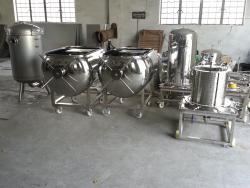 海宁市盐官创新过滤设备制造厂