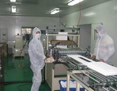 河南国源过滤设备有限公司
