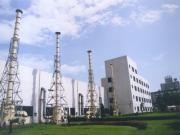 上海宝哈不锈钢有限公司