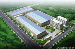 上海韦尔特人工环境设备有限公司