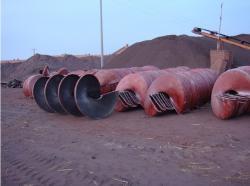 赣州格林矿山机械有限公司
