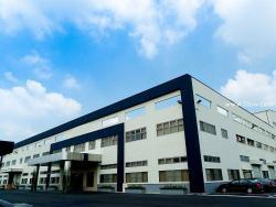 海宁市正方过滤设备器材厂