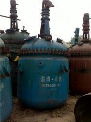 山东聚鑫油脂设备购销总公司