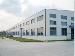 北京金海鑫压力容器制造有限公司