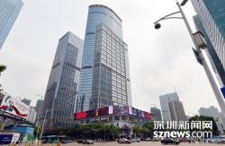 深圳市普哲斯科技有限公司