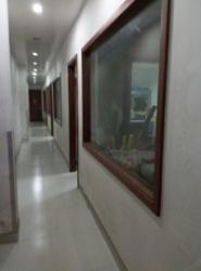 吉盛/无锡吉盛环保科技有限公司是一家集科研、生产、加工、销售、...