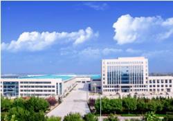 潍坊正远粉体工程设备有限公司