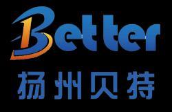 扬州贝特自控设备有限责任公司