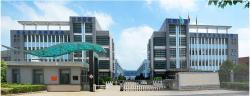 江苏豪特换热设备制造有限公司