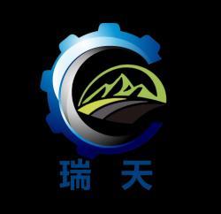 济南瑞天机械设备有限公司