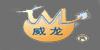 张家港市威龙离心机械设备制造有限公司