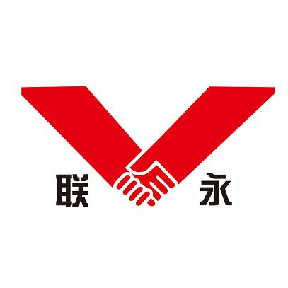 济宁联永超声电子有限公司