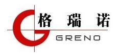 北京格瑞诺科技有限公司