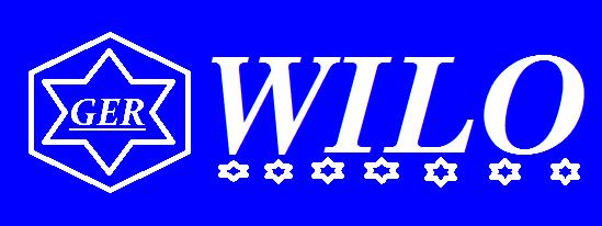 德国威乐(WILO)阀门有限公司