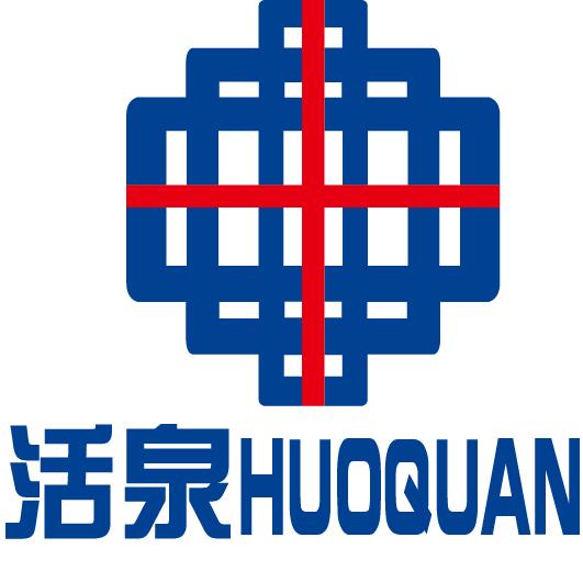 上海活泉泵阀制造有限公司