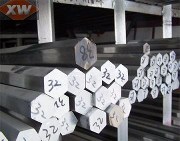 宝鸡高新开发区鑫旺有色金属加工厂