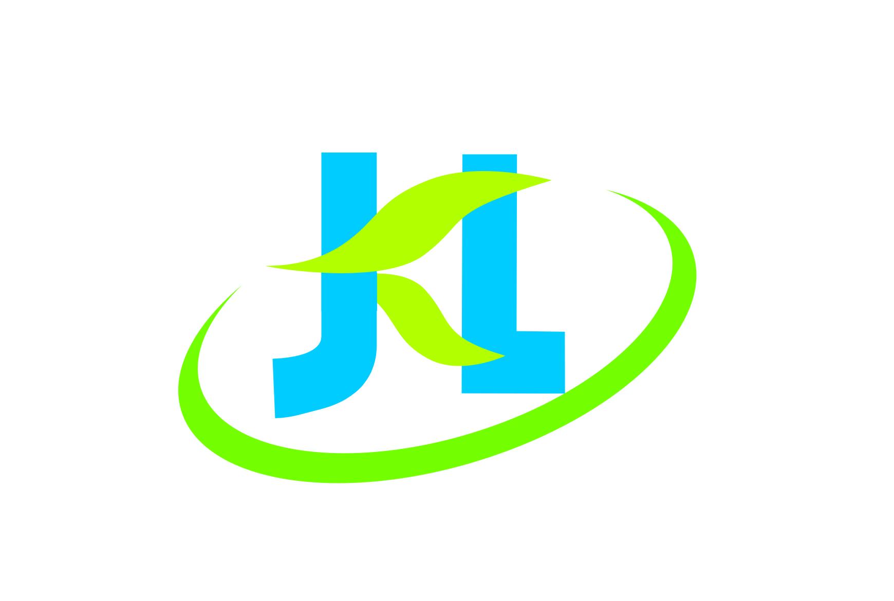 湖南康力健电子科技有限公司