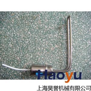 上海昊誉机械有限公司
