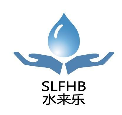 宜兴市水立方环保设备有限公司