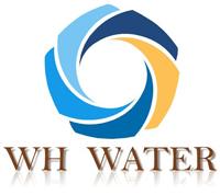 重庆微禾水处理设备有限公司
