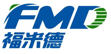 济南福米德环保科技有限公司