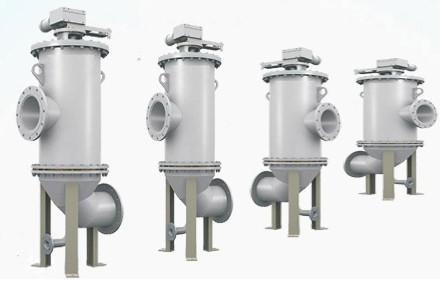 南通星韦汇达过滤工艺技术有限公司