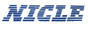 尼可超声波(无锡)设备有限公司