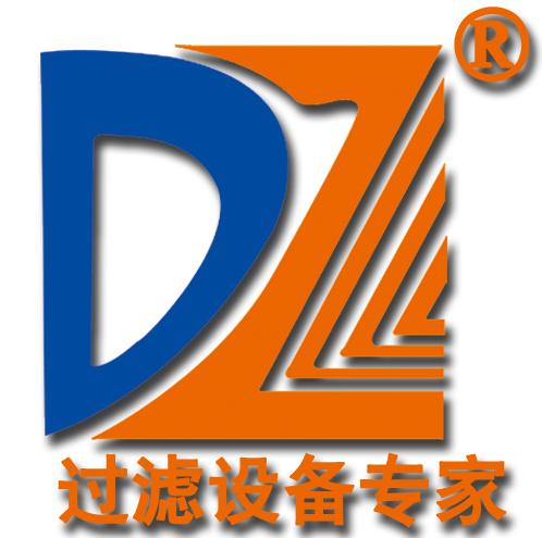 河南大张过滤设备有限公司