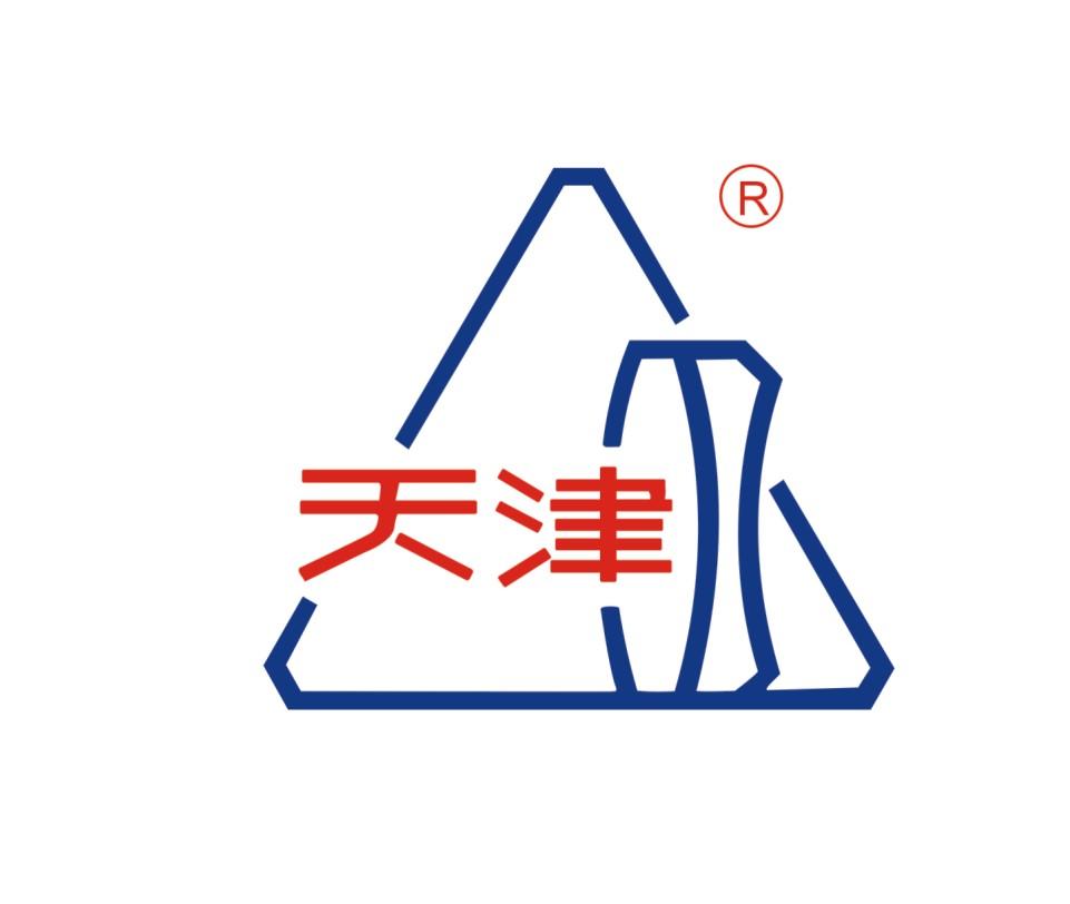 天津市光学仪器厂