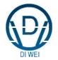 上海缔威真空设备有限公司