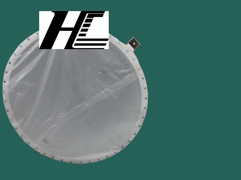无锡市海昌机械设备有限公司