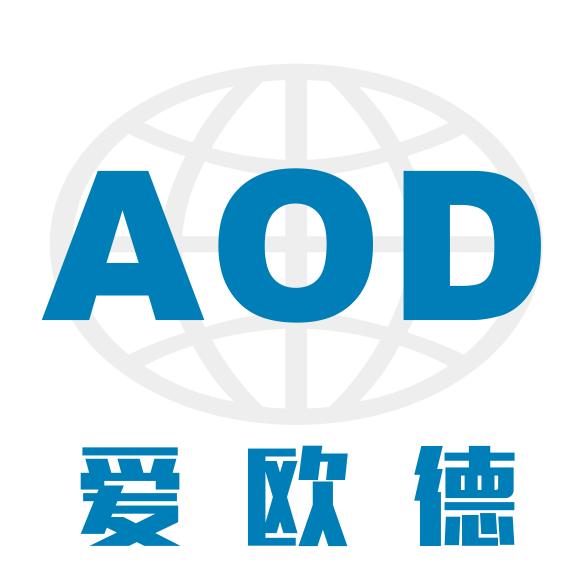 北京爱欧德仪器设备有限公司