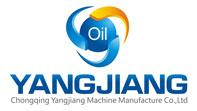 重庆阳江机械制造有限公司