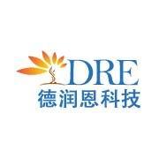 深圳德润恩科技发展有限公司