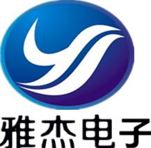 东莞雅杰电子材料有限公司