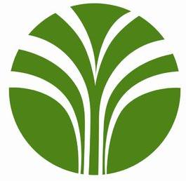 石家庄博特环保科技有限公司