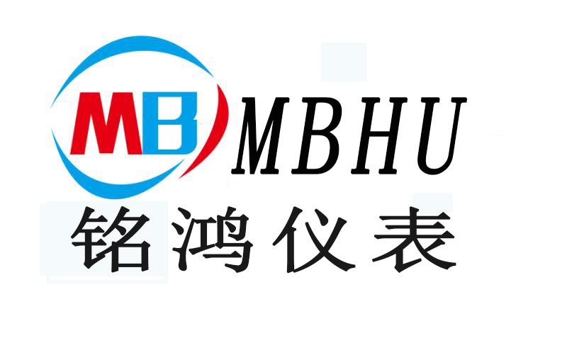 广州明柏仪器仪表有限公司