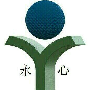鹤壁永心新材料科技有限公司