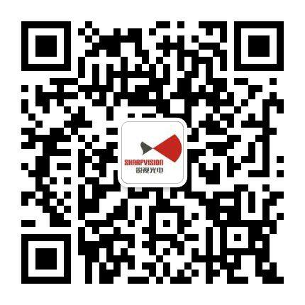 安徽锐视光电技术有限公司