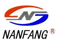 江苏远方迪威尔设备科技有限公司